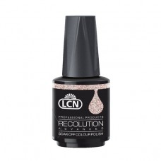 Recolution  Advanced 752 10ml