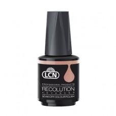 Recolution  Advanced 753 10ml