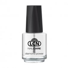 Diamond power 16 ml