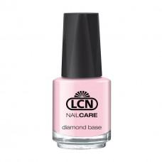 Diamantni podlak pink 16ml