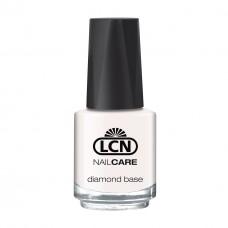 Diamantni podlak bel 16ml
