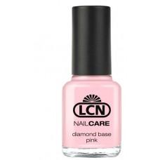 Diamantni podlak  pink 8 ml