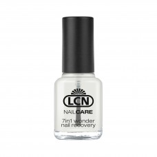 7 in 1 wonder nail recovery 8 ml