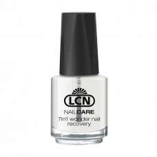 7 in 1 wonder nail recovery 16 ml