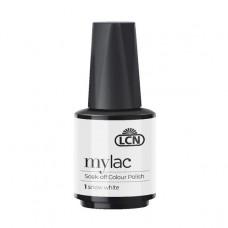 myLac 1 10ml