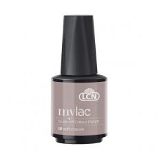 myLac 10 10ml