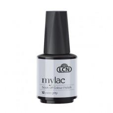 myLac 12 10ml