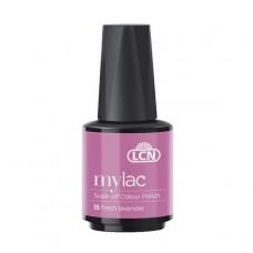 myLac 15 10ml