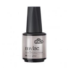 myLac 18 10ml