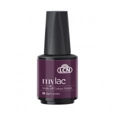 myLac 19 10ml