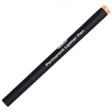Permanentni liner za ustnice 70 light brown