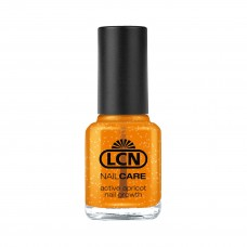 Active apricot nail growth 8ml
