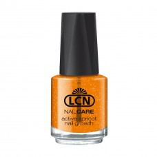 Active apricot nail growth 16ml