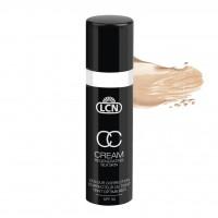 CC regenerativna silk skin krema vanilla 30ml