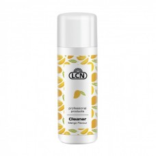 Cleaner mango 100ml