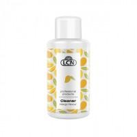 Cleaner mango 500ml
