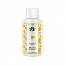 Cleaner mango 500ml