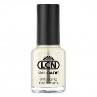Anti-aging fiber nail serum 8ml